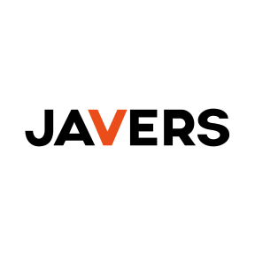 Release notes — JaVers Documentation