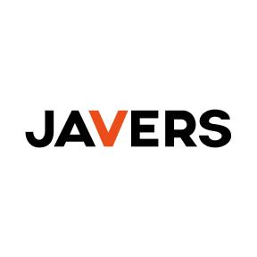 JaVers Repository Configuration — JaVers Documentation